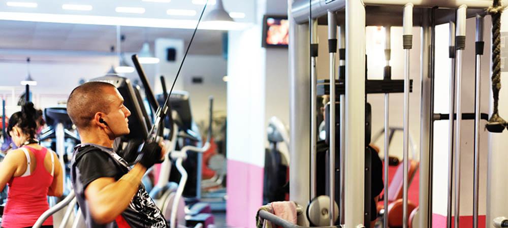 club_fitness_nice