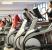 preparation-physique-salle-de-sport-nice