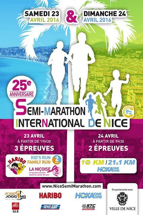 semi-marathon-international-de-nice