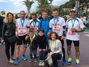 semi-marathon-2016-vitaclub