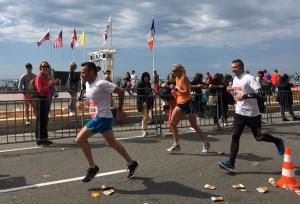 semi-marathon-salle-de-sport-nice