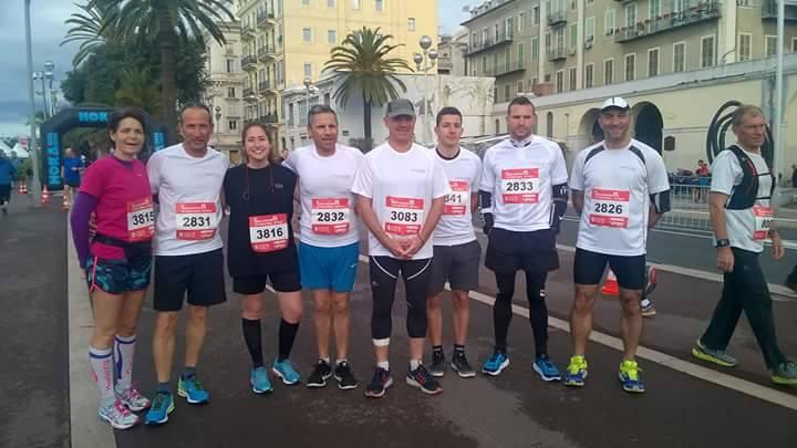 semi marathon vitaclub 2016