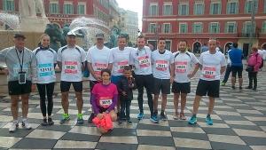 vitaclub-participation-semi-marathon-10km-5km-nice-2016