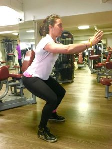 Vitaclub-exercices-demi-squats2
