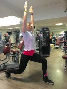 vitaclub-exercice-fentes
