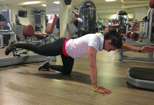 vitaclub-exercice-gainage2
