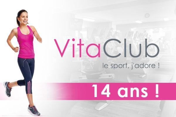 vitaclub-14ans