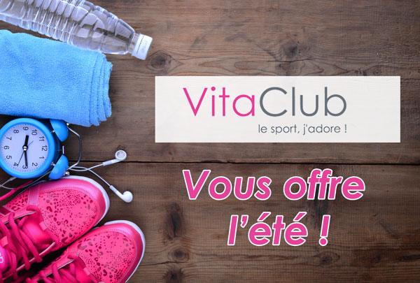 vitaclub-vous-offre-l-ete