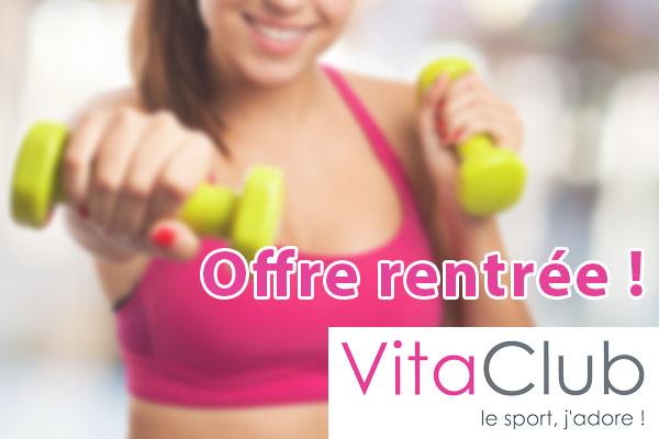 promo-rentree-vitaclub