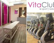 vitaclub-nice-machine-cardio-trainig