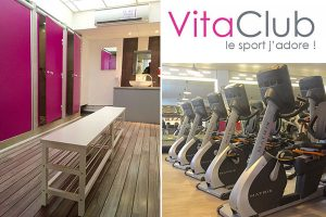 vitaclub-nice-machine-cardio-trainig