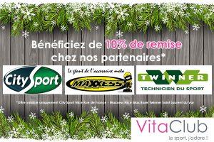 image-partenaires-noel-vitaclub-nice