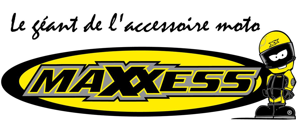 logo-maxxess-nice