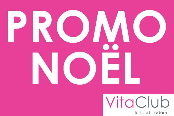 promo-noel-2016-vitaclub