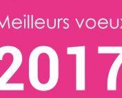 meilleurs-voeux-2017-vitaclub