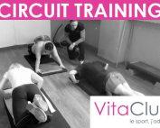 circuit-training-avec-coach-salle-de-sport-nice