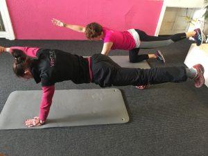 Gainage-abdo-exercices