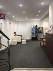 renovation-accueil-vitaclub-nice-nord
