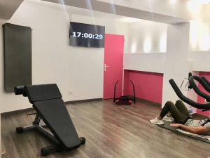 salle-video-club-sport-nice-nord