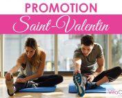 promo-saint-valentin-salle-de-sport-nice