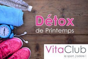 image-actu-detox-printemps