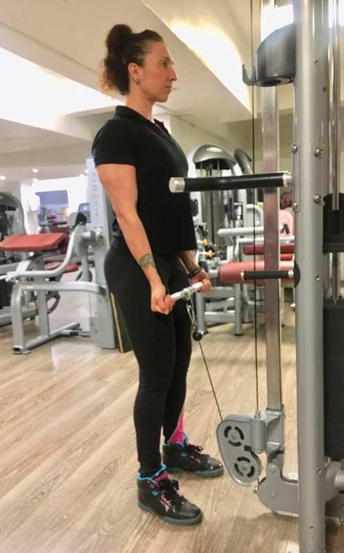 Biceps-Photo-1