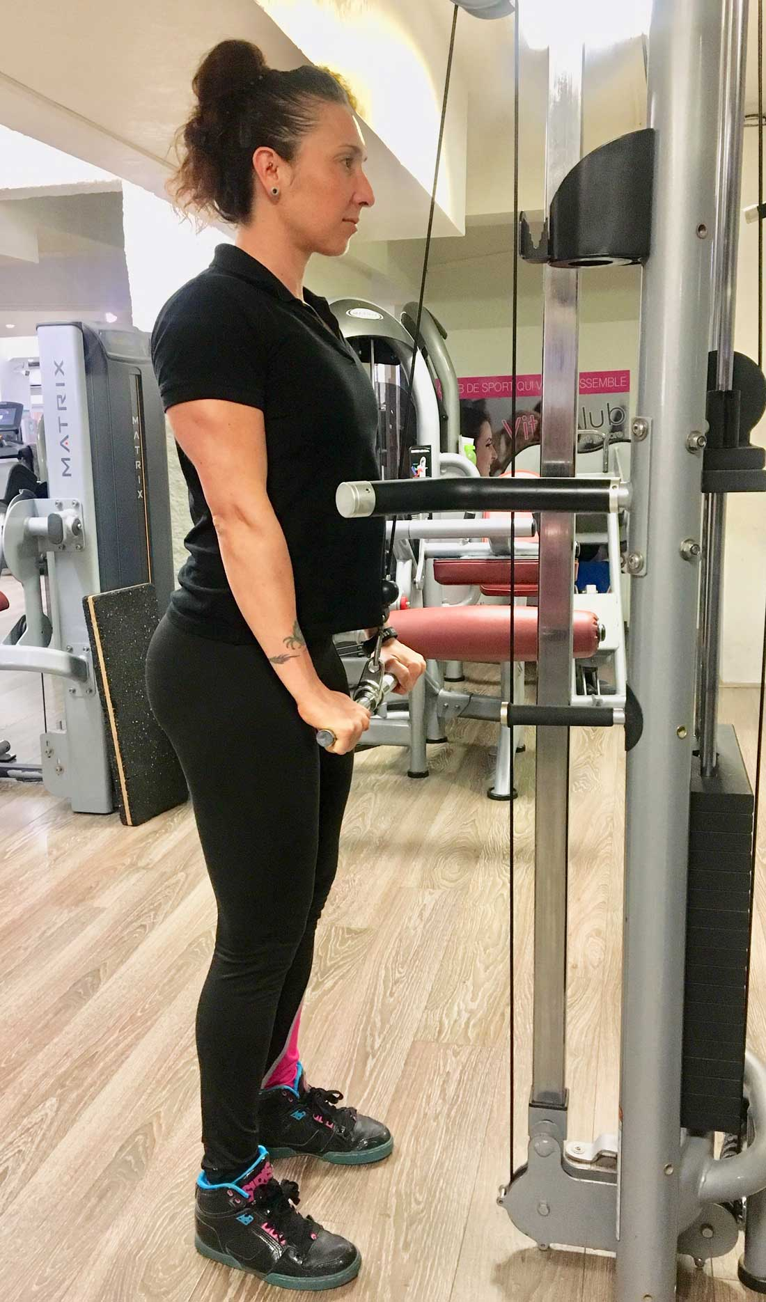 Triceps-Photo-4