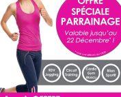 Fitness-OP-parrainage