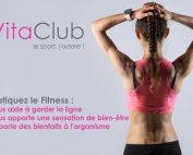 club de fitness nice