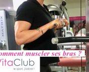 muscler-ses-bras
