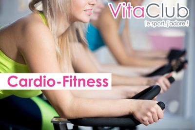 cadio-fitness-aerobic