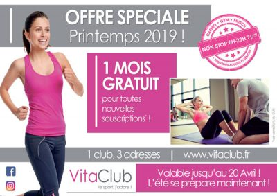 Affiche-PromoPrintemps