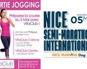 semi-marathon-nice-2019-5-mai