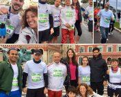 vitaclub au semi marathon de nice 2019