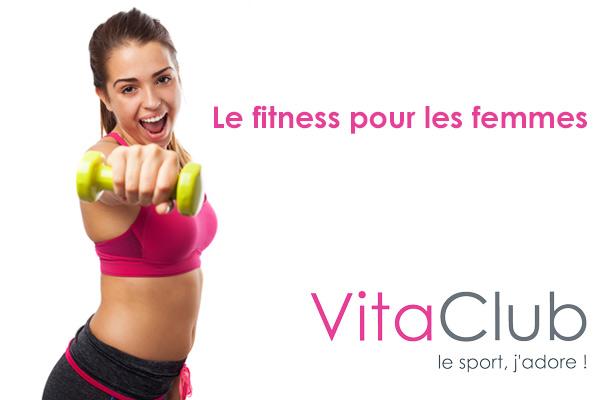 fitness-femme-nice