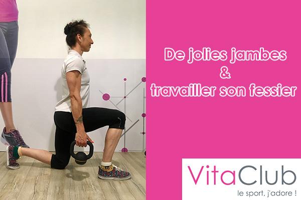 vitaclub-squat-fente-juillet