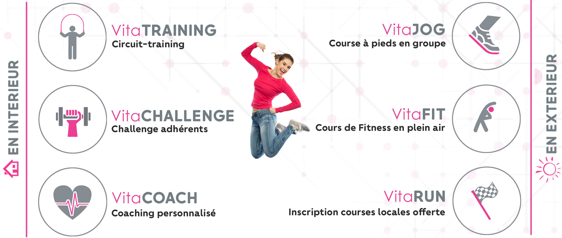 activites-sportives-vitaclub-MOBILE02-