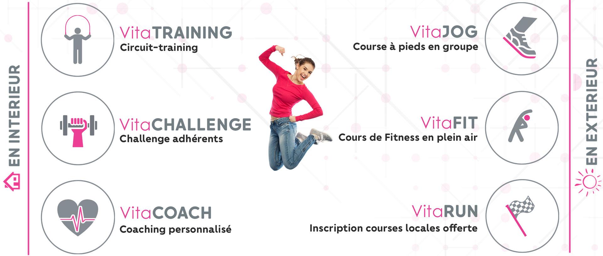 activites-sportives-vitaclub-MOBILE02-