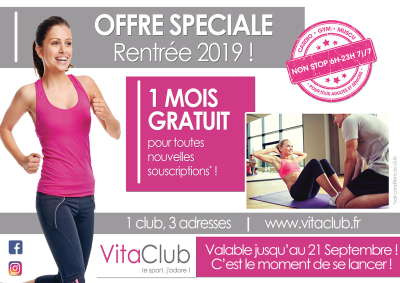 offre-rentree-Sept-2019