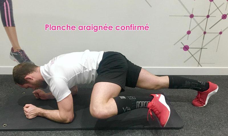 Planche-araignee-gainage-confirme