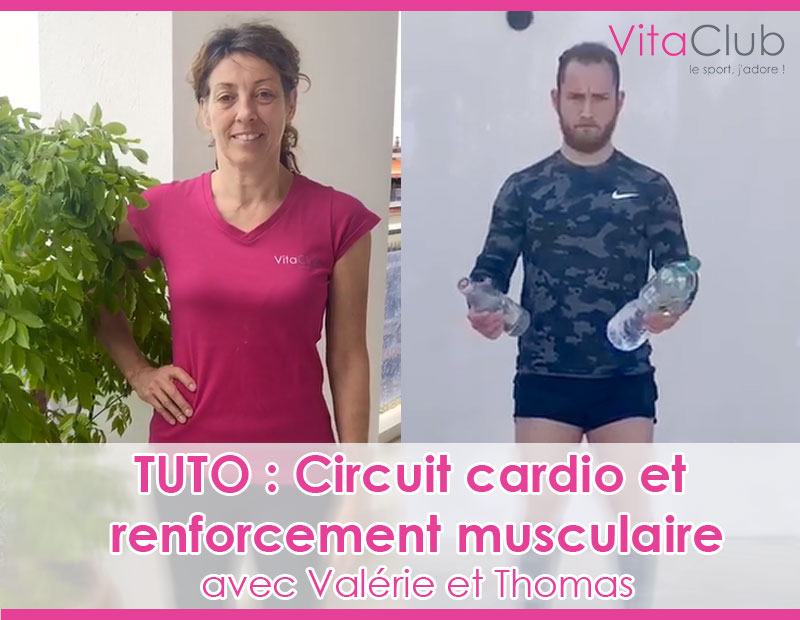 tuto-circuit-cardio-muscu-vitaclub